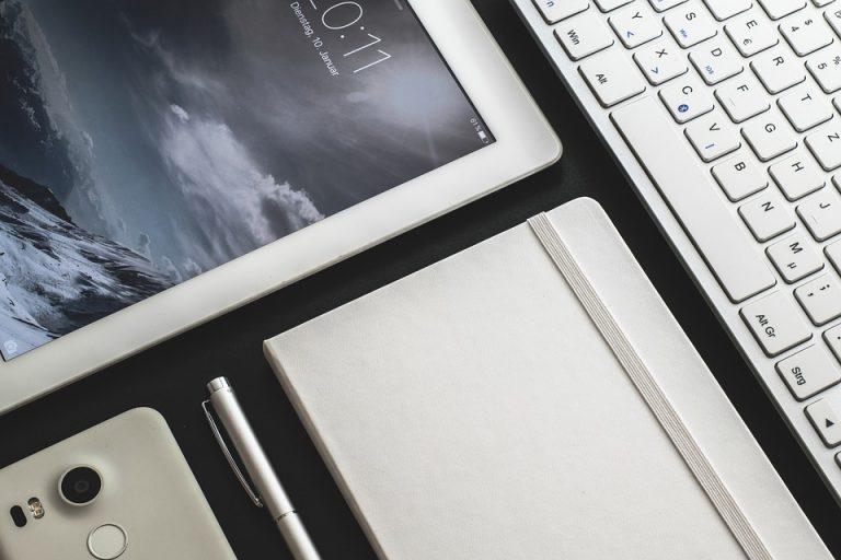 Une agence web pour concrétiser vos projets de communication digitale