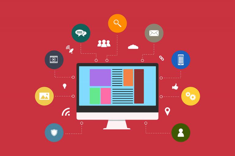 Comment créer un site web professionnel qui booste vos ventes