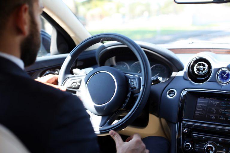 Comment se former à devenir un bon conducteur ?