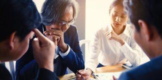 intérim-management-fonctions