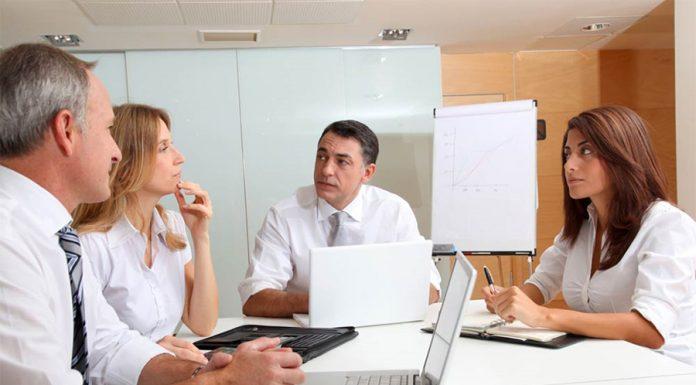 management-d'équipe