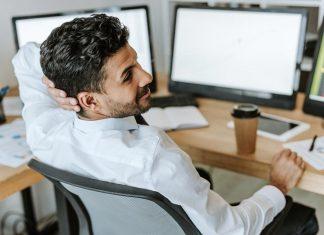 management-agile-en-entreprise-et-bonheur-au-travail
