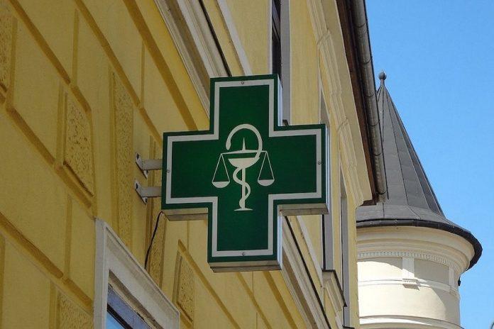 Comment trouver une bonne pharmacie de garde ?
