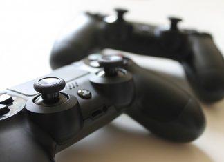 pro-gamer