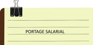 portage-salarial