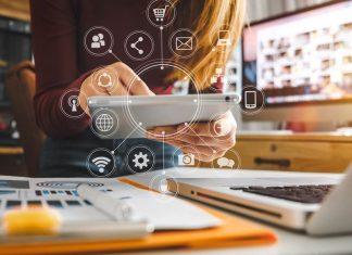 L'importance du marketing digital dans une entreprise