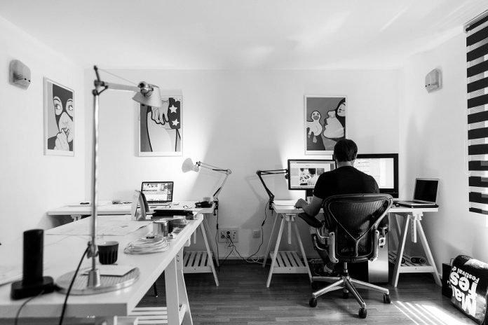 Faites de la place dans les bureaux