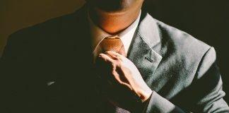 homme-d'affaires