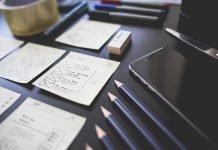 conseils-création-entreprise