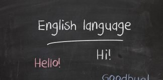 parler-anglais