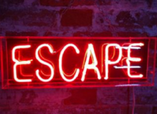 Recrutement avec l'escape game