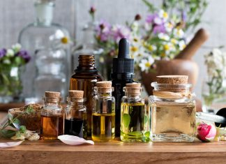 formation-naturopathie