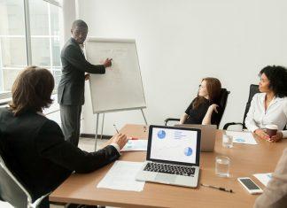 formation-management