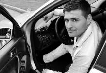 chauffeur-vtc