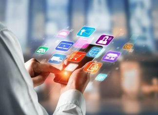 Découverte de trois métiers d'avenir dans la Tech