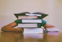 Le soutien scolaire pour optimiser la réussite d'un lycéen