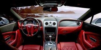 Formation en préparation esthétique automobile